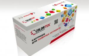 Картридж Colortek Brother TN-2175