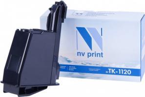 Картридж NV Print Kyocera TK-1120