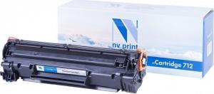 Картридж NV Print Canon 712