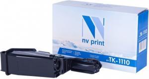 Картридж NV Print Kyocera TK-1110