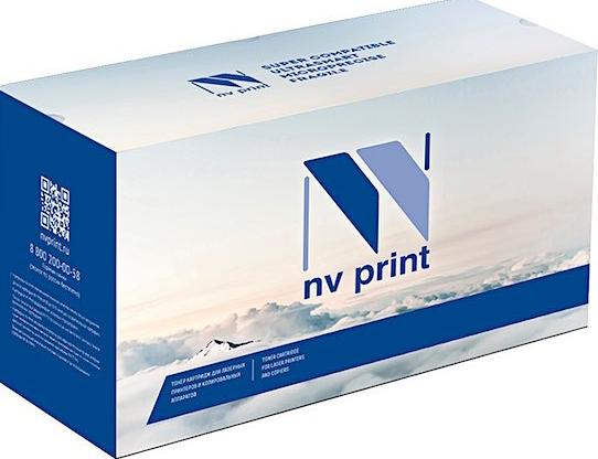 Картридж NV Print Ricoh Aficio Type 1305