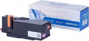 Картридж NV Print Xerox 106R01632 Пурпурный