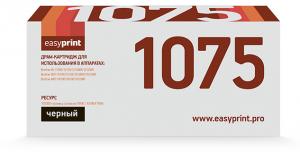 Драм-картридж EasyPrint Brother DR-1075