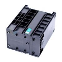 Картридж для Epson WorkForce Pro WF-M5690DWF,WF-M5190DW (T8651), совместимый неоригинальный, чёрный